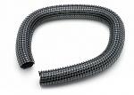 WELLER - T0053641400 - Extraction hose DN40, WL28404