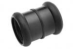 WELLER - T0053631999 - Double female adapter DN50, WL27425