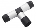 WELLER - T0058762766 - T-piece, 60 mm, WL26211