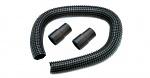 WELLER - T0053631699 - Extraction hose DN40, WL34146