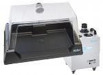 WELLER - ZERO-SMOG-4V kit hood - Fume Extraction Zero Smog 4V and Extraction Hood WEHT, WL35513