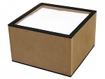 WELLER - T0058762701 - Compact filter set for Zero Smog 2 / EL, WFE 2ES / C, WL27418