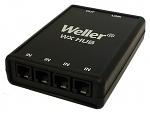 WELLER - WX HUB - Hub for Zero Smog, WL37208