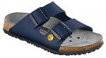 BIRKENSTOCK - ARIZONA - ESD sandals, WL30000