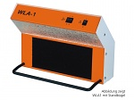 WEIDINGER - WLA-Stand - Stand for WLA-1, WL15531