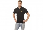WARMBIER - 2629.P.XS - ESD polo shirt, WL31943