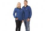 WARMBIER - 2647.P.S - ESD sweatshirt, WL31946