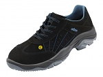 ATLAS - ESD alu-tec 300 blueline - ESD safety shoes, WL28457