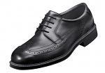 ATLAS - ESD CX 320 - ESD shoes for men, WL29166
