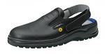 ABEBA - 31035-35 - ESD safety sandals, WL29270