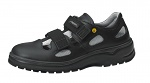 ABEBA - 31036-35 - ESD safety shoes, WL29284