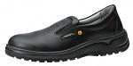 ABEBA - 31137-35 - ESD shoes, WL29439
