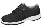 ABEBA - 31761-35 - ESD safety shoes, WL29496