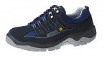 ABEBA - 32147-36 - ESD safety shoes, WL29584