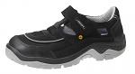 ABEBA - 32189-36 - ESD safety shoes, WL29614