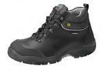 ABEBA - 32268-36 - ESD safety shoes, WL29648