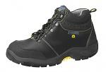 ABEBA - 32270-36 - ESD safety shoes, WL29665