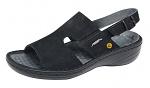 ABEBA - 36872-36 - ESD sandals, WL29752