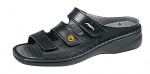 ABEBA - 36912-36 - ESD sandals, WL29760
