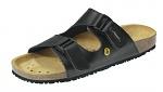 ABEBA - 4085-34 - ESD sandals, WL29842