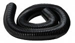BOFA - A1080007 - Extraction hose 50 mm, WL32663