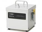 BOFA - E0242A0000 - Extraction unit TVT2, WL34540