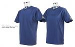 SAFEGUARD - SafeGuard ESD - ESD T-Shirt, V-Neck, customer request, WL37247