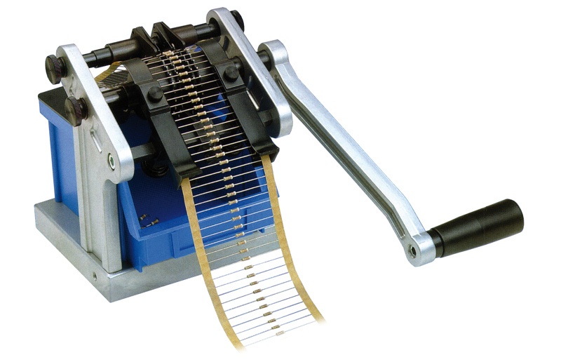 Laser Entfernungsmesser Kraftronic : Mawins linklist