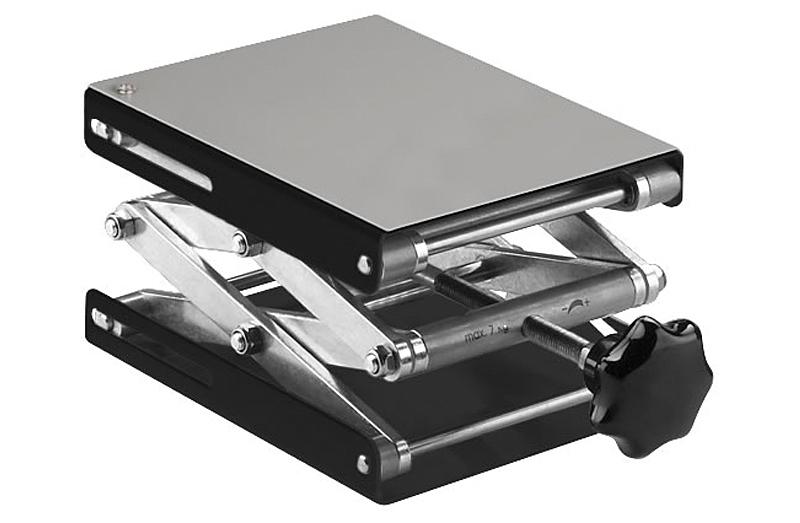 Höhenverstellbarer Tisch ist tolle ideen für ihr haus ideen