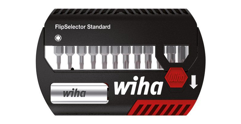 wiha screwdrivers for torx screws. Black Bedroom Furniture Sets. Home Design Ideas