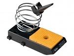 WELLER - T0051503399 - Safety rest for MPR 80 soldering iron with sponge, WL16878