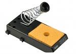 WELLER - KH15 - Safety rest for MLR21, WL16874