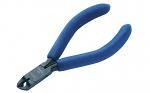 EREM - EROP 355 - Diagonal cutter, WL32470