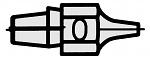 WELLER - T0051314099 - DX 110 suction nozzle outside 1.9 mm, inside 0.7 mm, WL18206