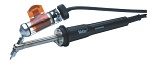 WELLER - T0051319099N - Desoldering iron 80 W, 24 V, WL18204