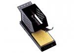 WELLER - T0051504299N - Safety rest for WTA 50 desoldering tweezers, WL16733