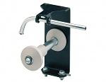 WELLER - T0051301399 - Mounting bracket for second roller, for mounting on SD 1000 solder dispenser, WL16727