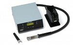 WELLER - T0053336699N - Hot air station 700 W, WL26250