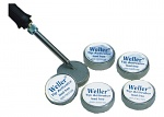 WELLER - T0051303199 - Soldering tip tinner / tip activator, WL16379