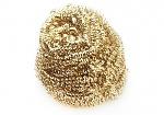 WELLER - T0051384199 - Brass wool for WDC 2, WL32904
