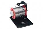 WELLER - SD 1000 - Solder dispenser up to 1 kg, WL17060