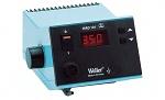 WELLER - T0053268699N - Supply unit digital, for WAD101, WL21988