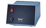 WELLER - T0053222699N - Supply unit, MAGNASTAT series, WL19103