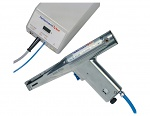 HELLERMANN TYTON - MK3PNSP2 - Pneumatic cable tie tool, WL12876