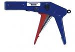 HELLERMANN TYTON - KR6/8 - Cable tie tool, manual, WL12859