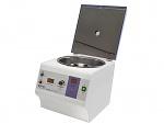 EFD - 7015542 - Universal centrifuge, WL42868