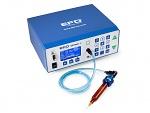 EFD - ULTIMUS V - Dispenser, 0.0001-99.9 sec, WL27470