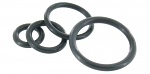 EFD - 5150RE-B / 7018528 - O-ring for adapter 10 cm³, WL11741