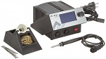 ERSA - 0IC2200V - 2-channel soldering station with SD-Slot & i-Tool 150 W, WL37465