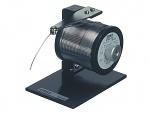 ERSA - 0SR100 - Solder wire dispenser, WL12387